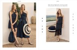 country-road-catalogue-2015-summer-06