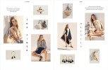 country-road-catalogue-2015-summer-07