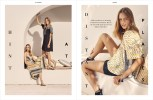 country-road-catalogue-2015-summer-08