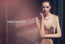 Mikimoto_2015_Master_Ad_Guidelines_071315_low-res2