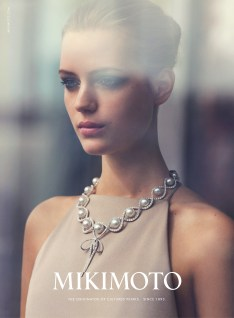 Mikimoto_2015_Master_Ad_Guidelines_071315_low-res7