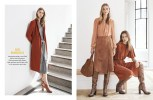 country-road-catalogue-2016-autumn-03