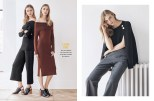 country-road-catalogue-2016-autumn-05
