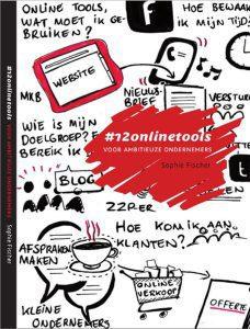 12 online tools-200 pix