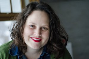 Taking Time for Rest   Guest post by Danielle Roberts