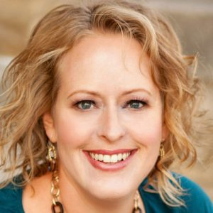 How to Create Time for the Things You Love (Even if You're a Busy Mom!) - Guest Post by Dr. Jen Riday