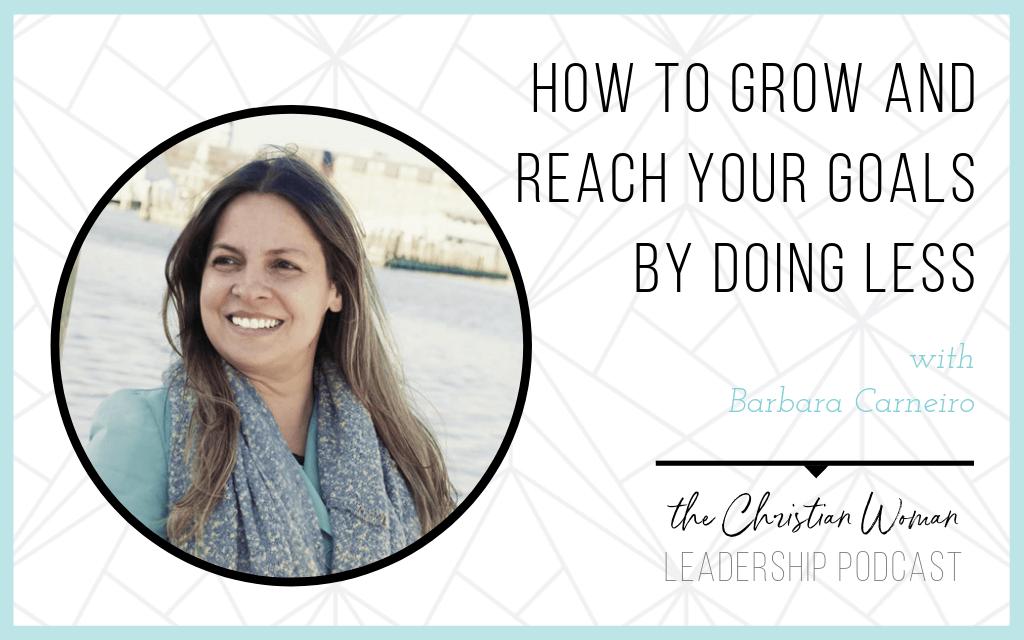 leadership, podcast, goals, goal-setting