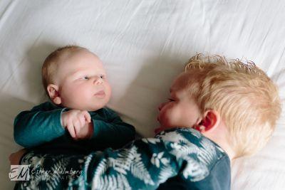 Baby_Newborn_Lifestyle_Fotografie_Babyfoto_Gouda_9