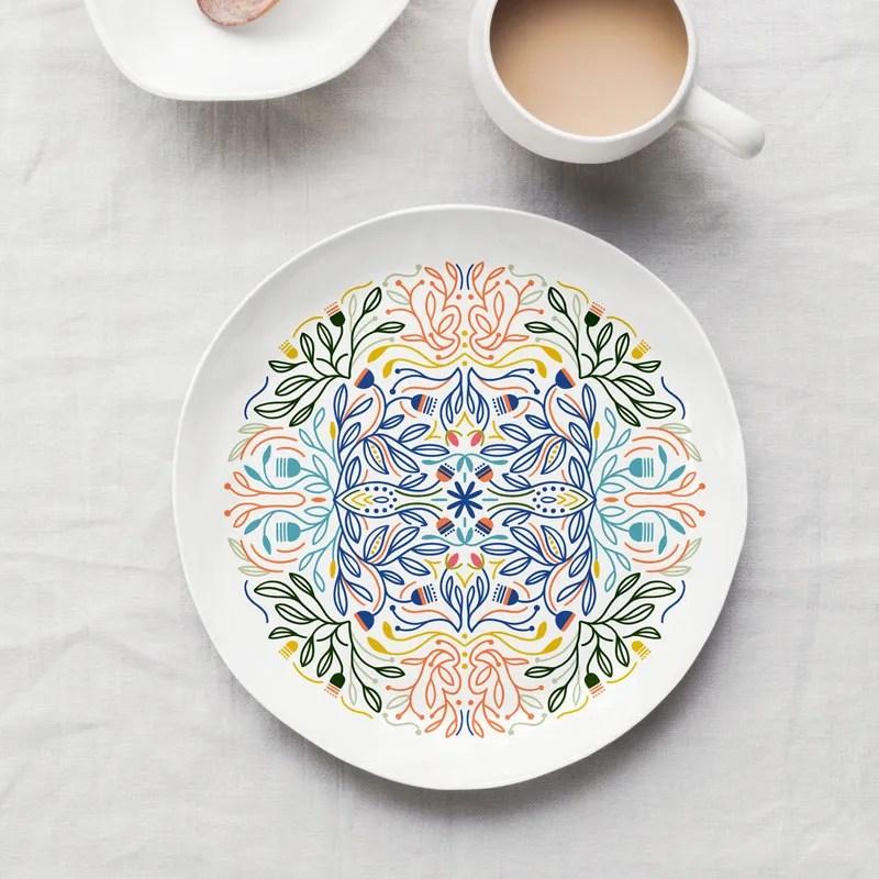 Esther-Nariyoshi-folk-home-dec-dish