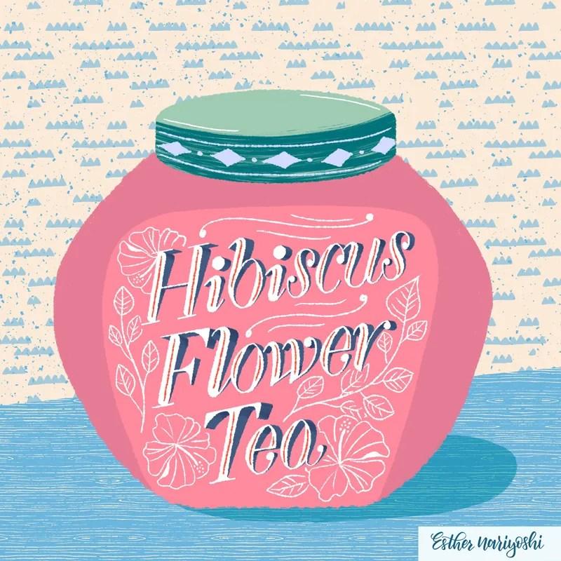 Tea Tin Cans3