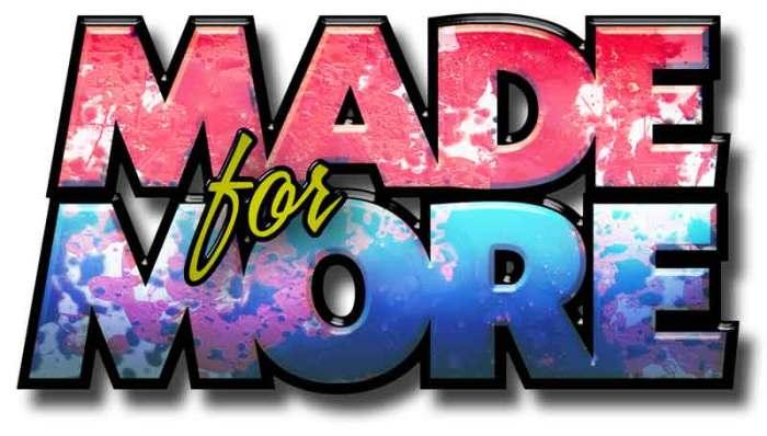 MfM-Logo-Final-800px