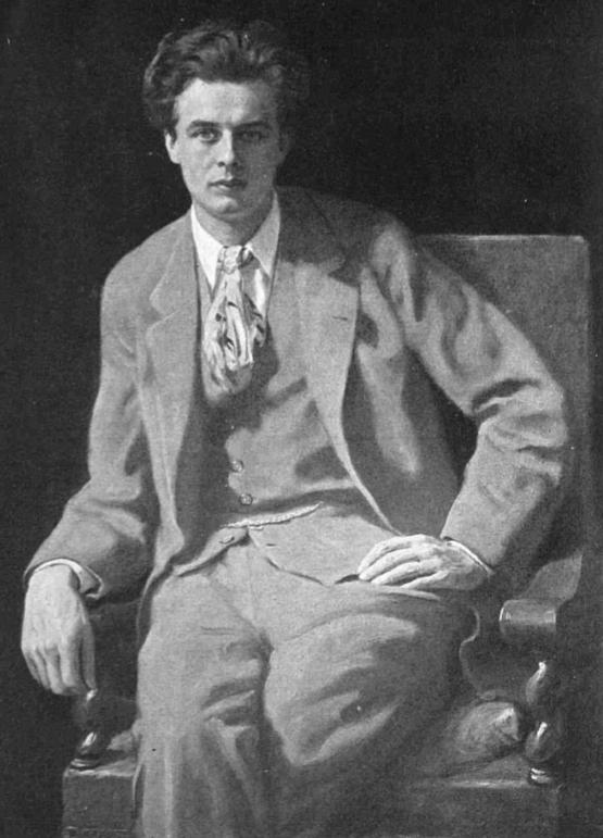 aldous_huxley_1927