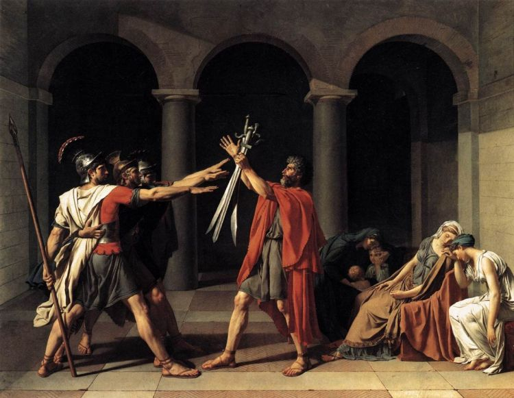 1200px-David-Oath_of_the_Horatii-1784