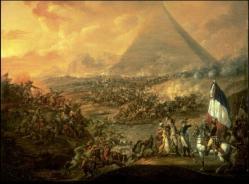 watteau-bataille-pyramides-valenciennes