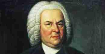 Bach Cellosuites