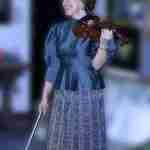 Theodora Geraets - programma's en projecten - esther steenbergen