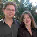 Geert Chatrou -programma's en projecten - esther steenbergen