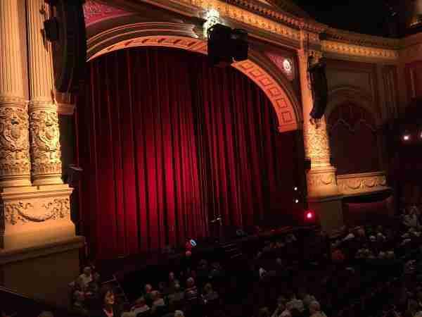 theater-carre-amsterdam