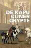 de-kapucijner-crypte
