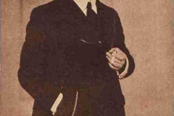 martin_spanjaard_1920_foto joods monument