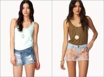 coachella fashion style 6