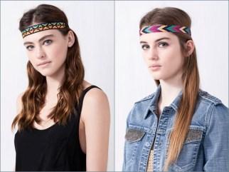 coachella fashion style 8