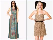 dresses coachella fashion style 3