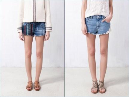 shorts jeans coachella fashion style