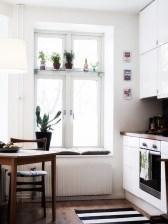 pinterest cocina decoracion