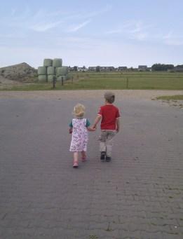 20110614_Texel 436b