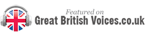 Esther Wane is featured on Great British Voices