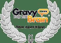 gftb_silver_winner_shadow-300x212