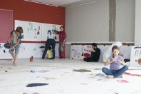 6-workshop_16.07.16_14