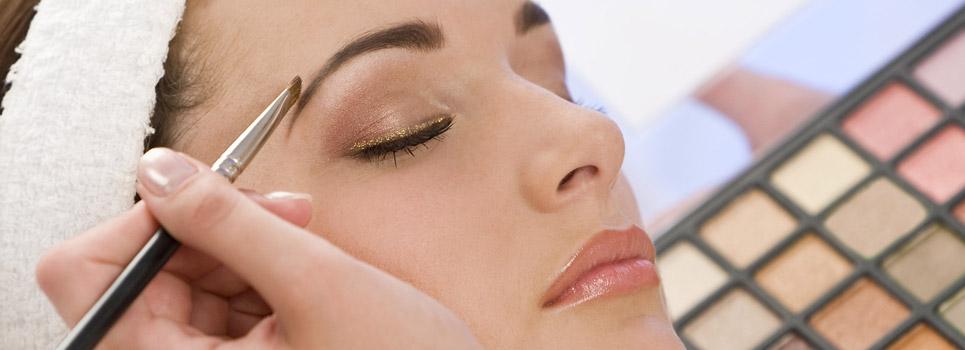 bandeau-maquillage-estheticienne-a-domicile-grenoble
