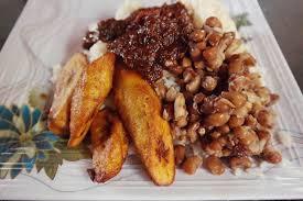 quick foods_buka