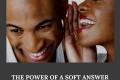 soft answer