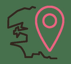 Syndic de copropriété dans le Finistère