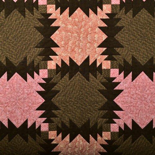 quilts piña