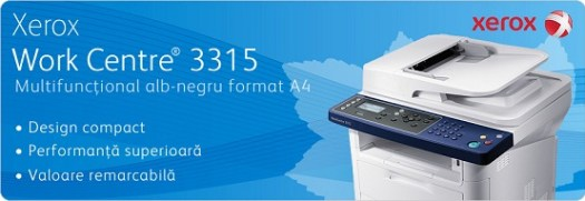 2012-Xerox-WorkCentre3315[1]