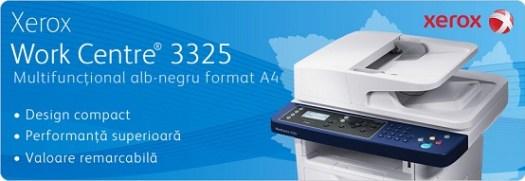 2012-Xerox-WorkCentre_3325[1]