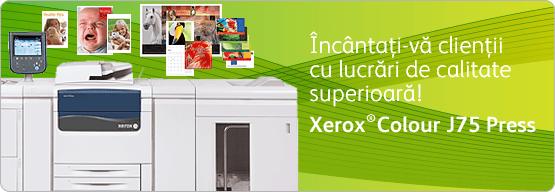 2013-XEROX-banner-produs-xerox-J75[1]