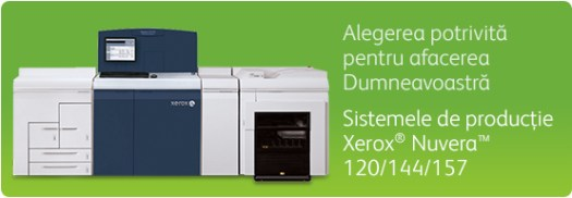 2013_xerox_product_banner_NUVERA_144[1]