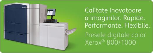 2014-Xerox_product-banner-800-1000[1]