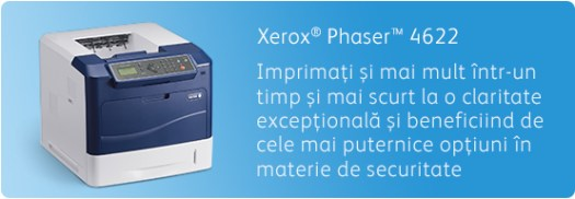 2014_Xerox_phaser-4622_product_banner[1]
