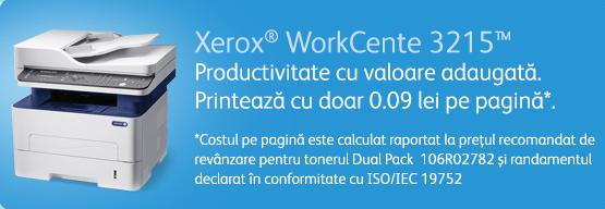 2014_Xerox_product_banner_3215[1]