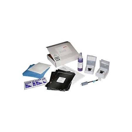 visionaid kit