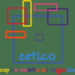 Estico – Xerox Premium Partner