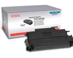 standard capacity 2200p for Phaser 3100 MFP