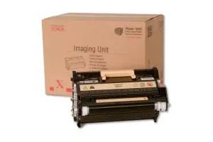 108R00591 imaging unit 30000p for Phaser 6250