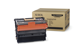 108R00645 imaging unit (drum), 35000p for Phaser 6350